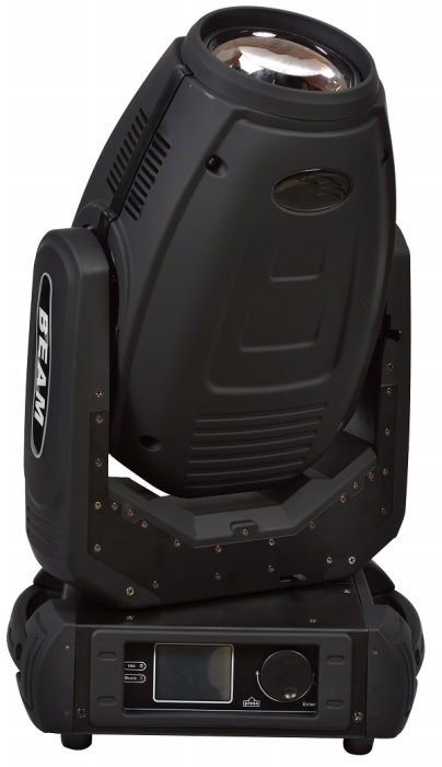 Robe Pointe 280W 10R Spot/Wash/Beam 3in1 Moving Head