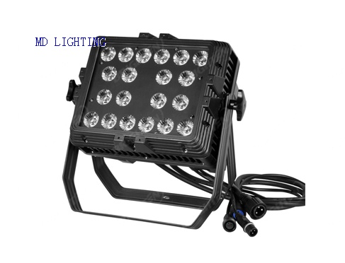 LED Wall Washer 20x15W (5IN1)