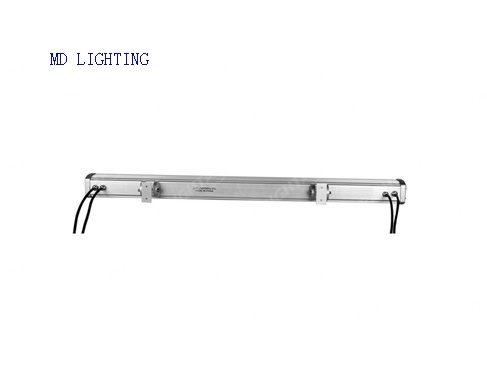 LED Outdoor Bar 36x3W