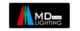 MINGDIAN SOUND LIGHT LIMITED