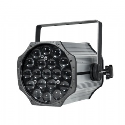 LED ZOOM PAR 19x15W 4IN1