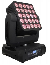 Infinite LED Magicpanel Moving Head