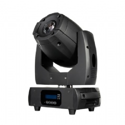 Mini LED Spot Moving Head 150W