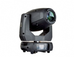 Mini LED Spot Moving Head 250W ZOOM