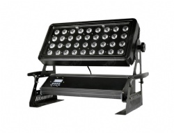 Outdoor LED City Light 36x10W
