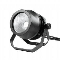 Waterproof COB LED Par 100W/200W