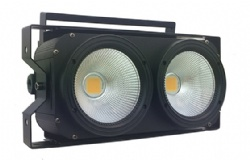 200W COB led Audience Blinder Light
