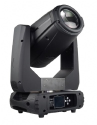 LED Spot Moving Head 350W ZOOM