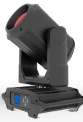 Outdoor Waterproof Beam Moving Head 19R 380W