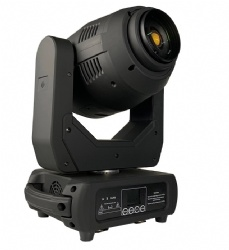 250W BSW 3IN1 LED Moving Head