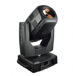 17R 350W BSW 3in1 Moving Head