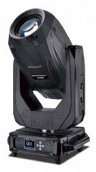 19R 380W BSW 3in1 Moving Head